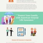 American general life insurance login - LoginWiz